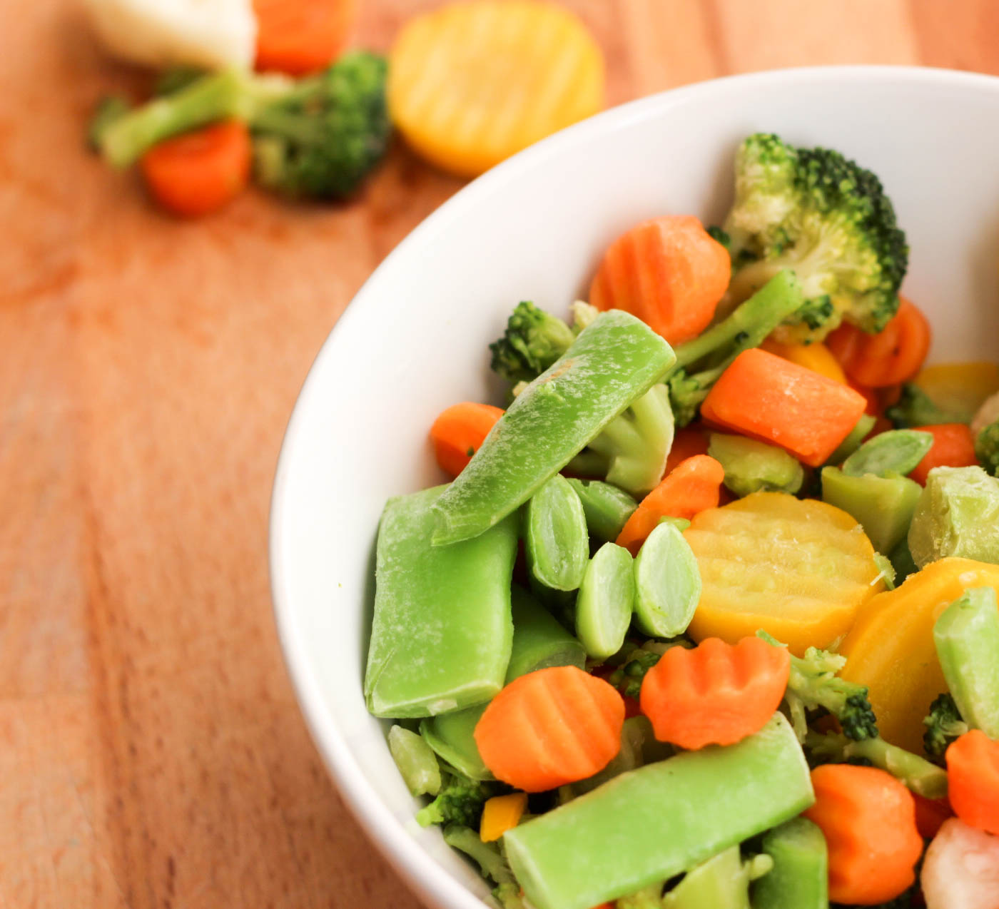 steamed-veggies-6-tips-for-healthy-eating-out