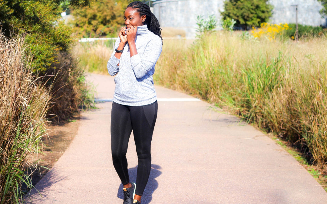 7 Simple Tips to Help You Stay Fit This Winter